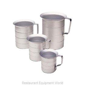 Crown Brands AMEA-40 Measuring Cups