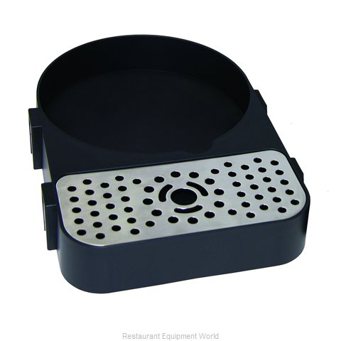 Crown Brands APRK-MDL Airpot Serving Rack (Magnified)