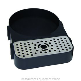 Crown Brands APRK-MDL Airpot Serving Rack
