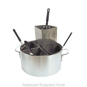 Crown Brands APSA-INS Pasta Insert Basket