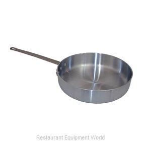 Crown Brands ASAU-3 Saute Pan