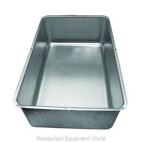 Crown Brands AWP-6N Spillage Pan