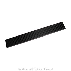 Crown Brands BA0758 Bar Mat