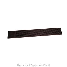 Crown Brands BA0759 Bar Mat