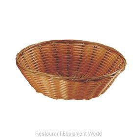 Crown Brands BB-8R Basket, Tabletop