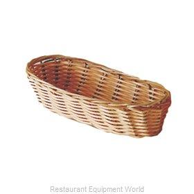 Crown Brands BB-94 Basket, Tabletop