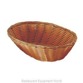 Crown Brands BB-97 Basket, Tabletop
