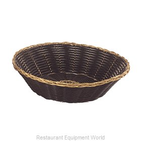 Crown Brands BBV-8R Bread Basket / Crate
