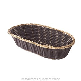 Crown Brands BBV-94 Bread Basket / Crate