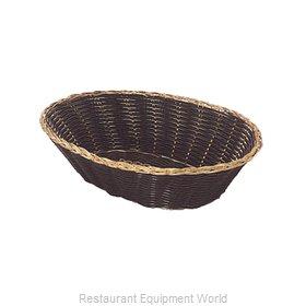 Crown Brands BBV-97 Bread Basket / Crate