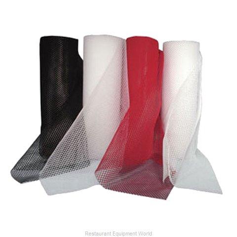 Crown Brands BL240BK Bar & Shelf Liner, Roll