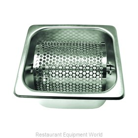 Crown Brands BR-164 Butter Spreader