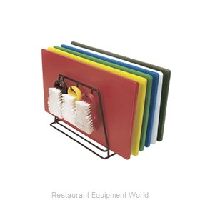 Crown Brands CBRK-6N Cutting Board Rack