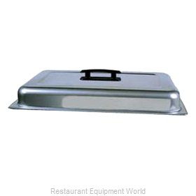 Crown Brands CC-1/DCP Chafing Dish Cover