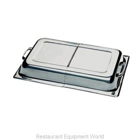 Crown Brands CC-1/HDC Chafing Dish Cover