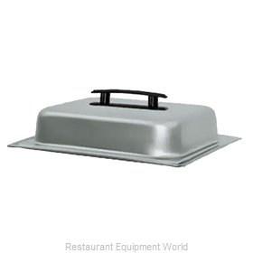 Crown Brands CC-2/DCP Chafing Dish Cover