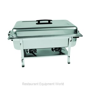 Crown Brands CC-5P Chafing Dish