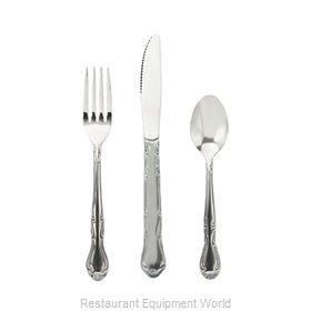 Crown Brands CE-206 Fork, Salad