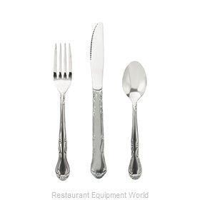 Crown Brands CE-207 Fork, Cocktail Oyster