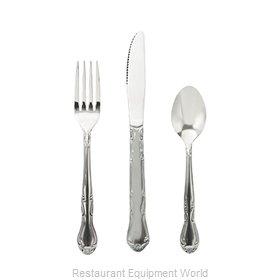 Crown Brands CL-65 Fork, Dinner