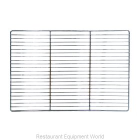 Crown Brands CR-1725 Icing Glazing Cooling Rack