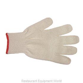 Crown Brands CRG-L Glove, Cut Resistant
