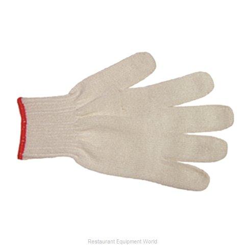 Crown Brands CRG-M Glove, Cut Resistant