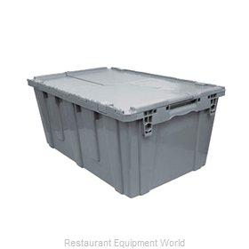 Crown Brands CSB-2515 Chafing Dish Box