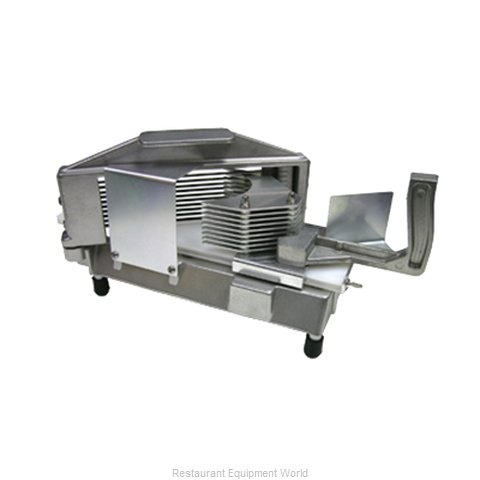 Crown Brands CTR-TS14BL Slicer, Tomato Parts & Accessories