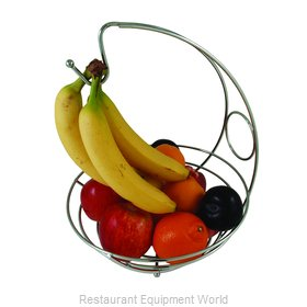 Crown Brands CWB-114H Basket, Tabletop