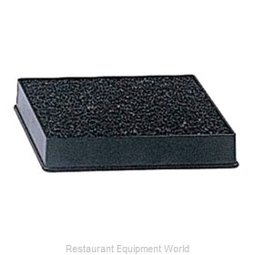 Crown Brands DT-3545 Drip Tray