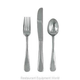 Crown Brands DU-705 Fork, Dinner