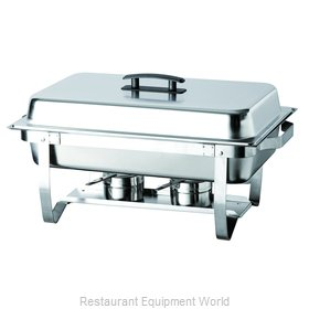 Crown Brands ESFC-21 Chafing Dish