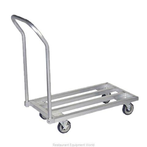 Crown Brands FALHDL24 Cart Parts & Accessories