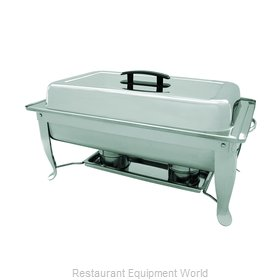 Crown Brands FCC-11P Chafing Dish