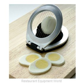 Crown Brands FESW Slicer, Egg / Mushroom