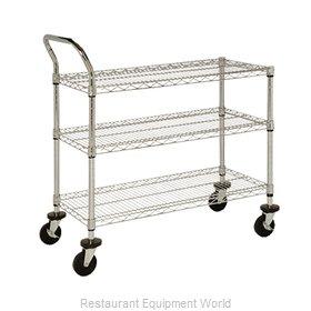 Crown Brands FFC18363C Cart, Transport Utility