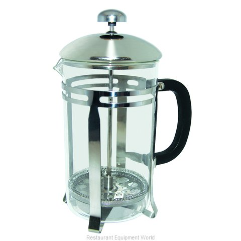 Crown Brands FP-20 Coffee / Tea Press