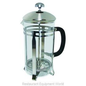 Crown Brands FP-33 Coffee / Tea Press