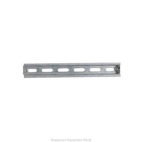 Crown Brands FWMBKT12CH Shelving, Wall Grid Accessories