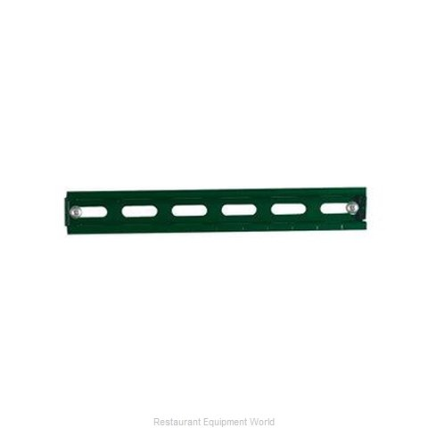 Crown Brands FWMBKT12GN Shelving, Wall Grid Accessories
