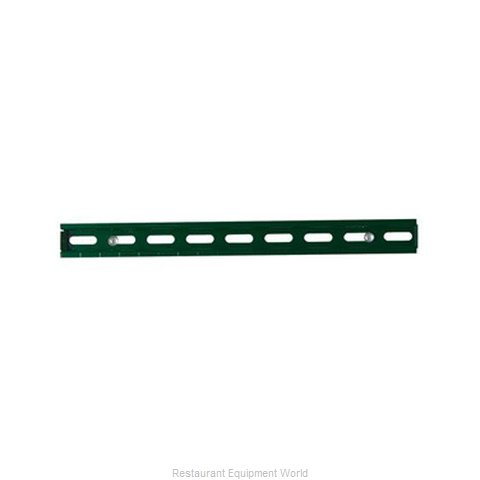 Crown Brands FWMBKT18GN Shelving, Wall Grid Accessories