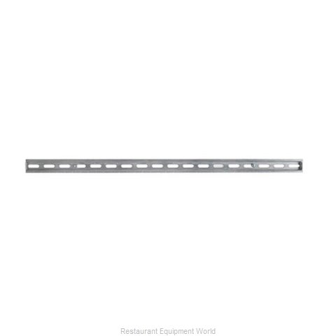 Crown Brands FWMBKT36CH Shelving, Wall Grid Accessories
