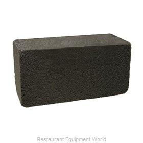 Crown Brands GB-84 Griddle Brick