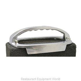 Crown Brands GBH-7 Griddle Brick Holder