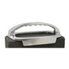 Sujetador para Piedra Abrasiva para Limpieza de Planchas <br><span class=fgrey12>(Crown Brands GBH-7 Griddle Brick Holder)</span>