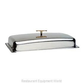 Crown Brands GC-7/DC Chafing Dish Cover