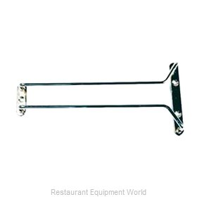 Crown Brands GHC-10 Glass Rack, Hanging