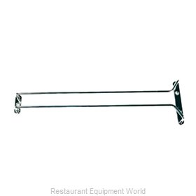 Crown Brands GHC-16 Glass Rack, Hanging
