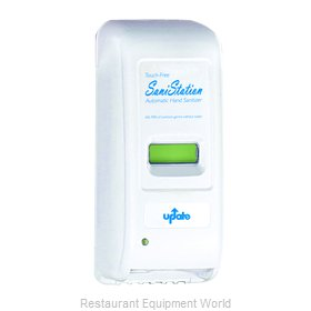 Crown Brands HS-GEL Hand Sanitizer Dispenser